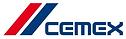 Cemex España.png