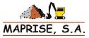 Maprise Logo.png