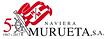 Naviera Murueta.png