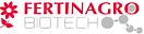 Fertinagro Logo.png