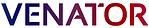 Venator Logo.png