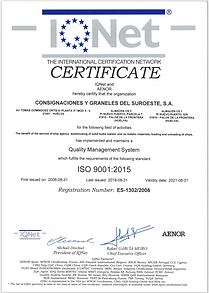 Certificate Quality Management System.pn