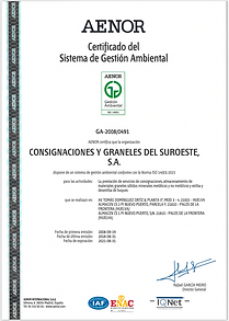 Certificado Gestion Ambiental .png