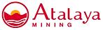 Atalaya Mining Logo.png