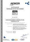 Congrasur Certificado Gestion Calidad.png