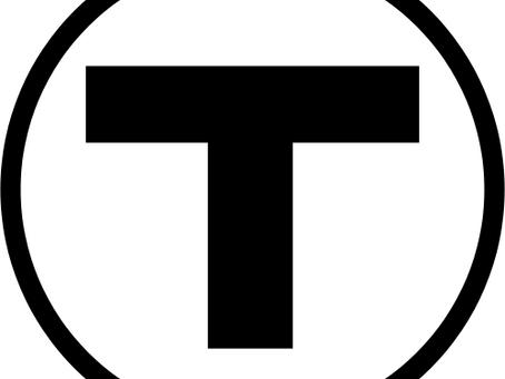 MassDems Chairman's Statement on Planned Privatization of MBTA