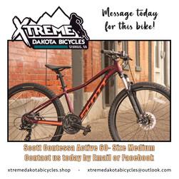 bikes_instock2.jpg