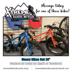 bikes_available8.JPG