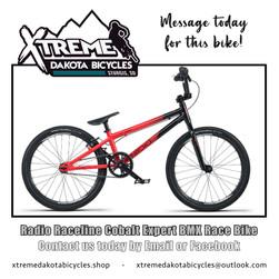 bikes_instock10.jpg
