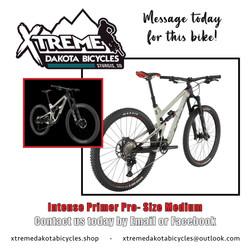 bikes_available5.JPG