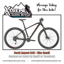 bikes_available6.JPG