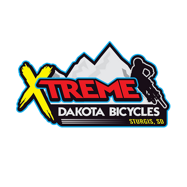 extreme%20logo3_edited.png
