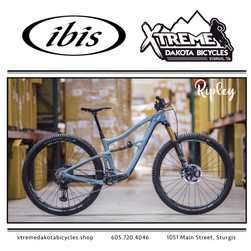 bikes_available3.JPG