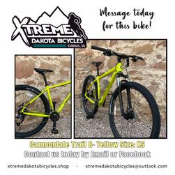 bikes_instock4.jpg