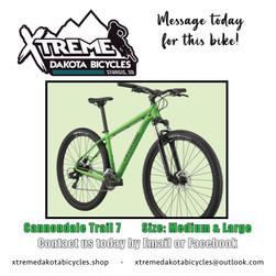 bikes_instock17.jpg