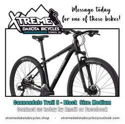 bikes_instock9.jpg