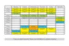 schedule20192.jpg