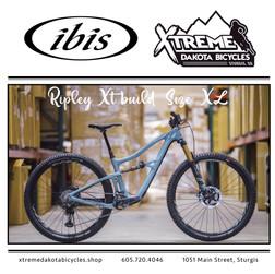 bikes_instock3.jpg