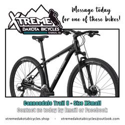 bikes_available9.JPG
