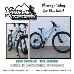 bikes_instock14.jpg