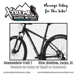 bikes_instock18.jpg