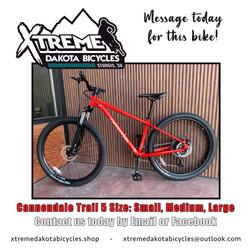 bikes_instock12.jpg
