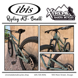 bikes_instock16.jpg