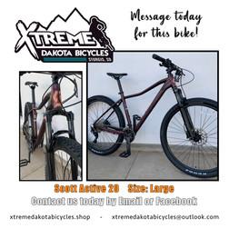 bikes_instock15.jpg