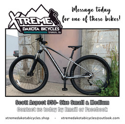bikes_available7.JPG