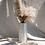 Thumbnail: IBU Vase