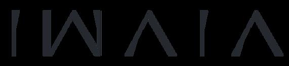 IWAIA Logo