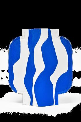 UPPA Vase - 1OAK