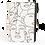 Thumbnail: MAWAN Journal White