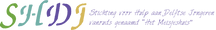 shdj-logo.png