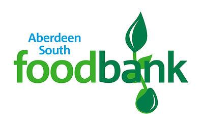 Aberdeen South Foodbank (January 2021).j