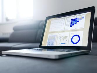 Marketing: A hora e a vez da eficácia