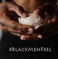 BlackMenFeel_edited.jpg
