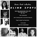 Blind Spots_KC Page To Stage Promo.jpg