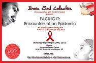 FacingIt_World AIDS Day Show.jpg