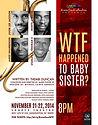 WTF Workshop Production Flyer.jpg