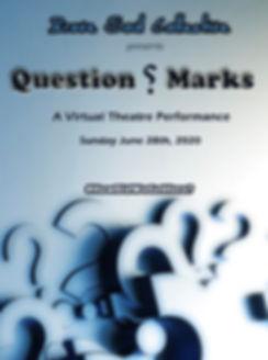 QuestionMarksPromoImage.jpg