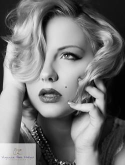 Fashion , Beautiful amazing Model Photos by Virginia Rose Hodges Photography Fb _ Photog Vrh Email_