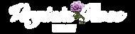 VirginiaRose_Logo_reverse.png