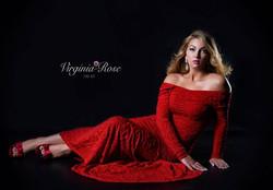 Model_ Rachel Lynn_Photography Virginia Hodges_HMUA Toné Jackson_Wardrobe Stylist Ciciley Jasmine Fr