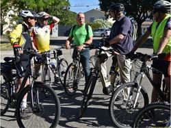 2020-06-15 Avignon sortie vélo 09