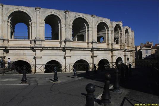 2021-03-14 Jacline M Arles 02.jpg