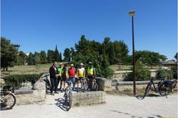 2020-06-15 Avignon sortie vélo 11
