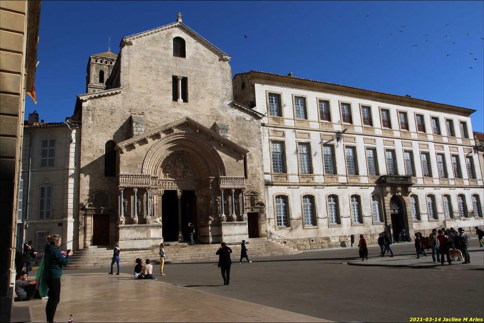 2021-03-14 Jacline M Arles 08.jpg