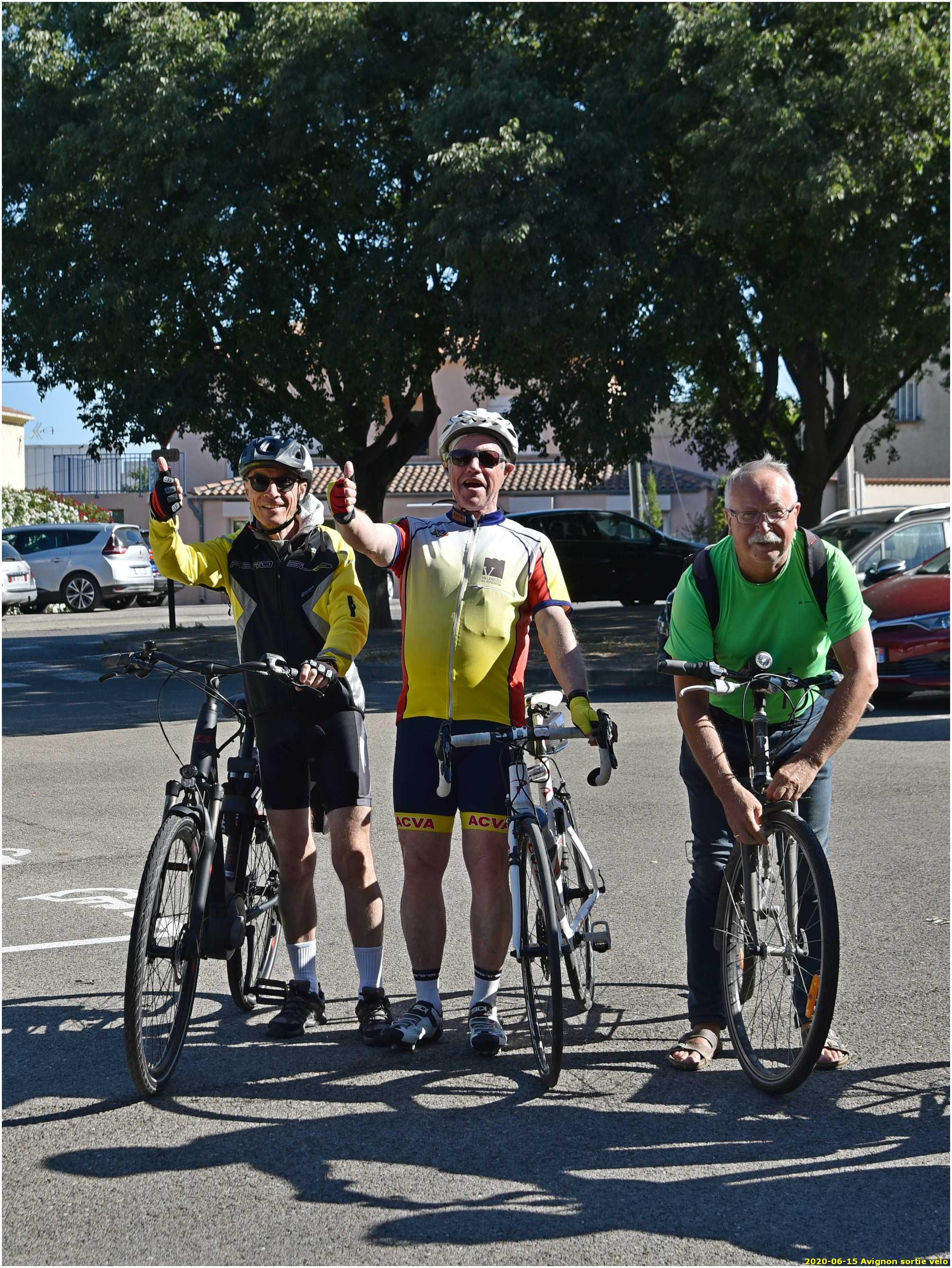 2020-06-15 Avignon sortie vélo 06
