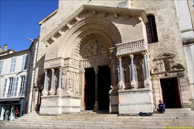 2021-03-14 Jacline M Arles 06.jpg